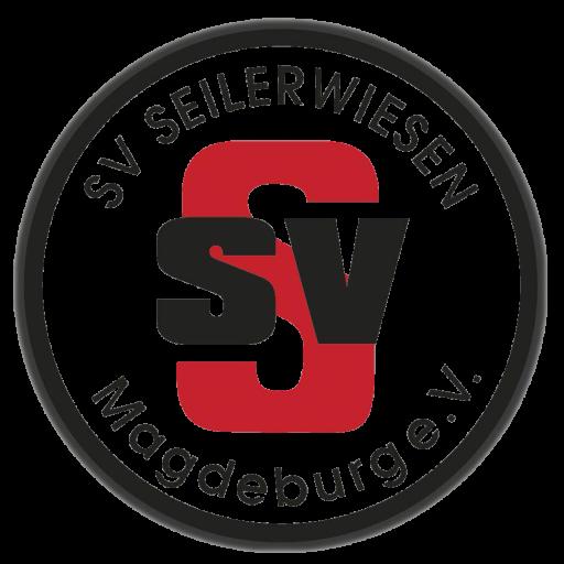 SV Seilerwiesen Magdeburg e.V.