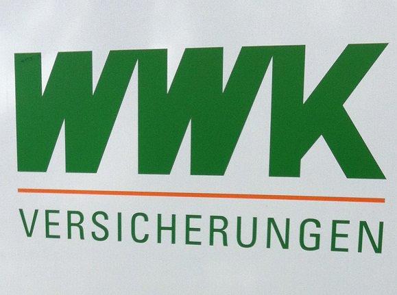 WWK Magdeburg