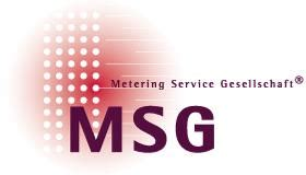 Metering Service GmbH